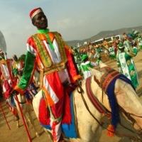 Taiwo Gbadebo